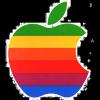 Предсказано появление новых девайсов Apple