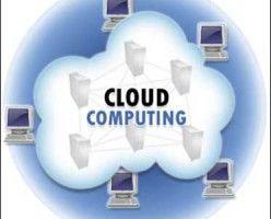 Еще раз об облачных технологиях