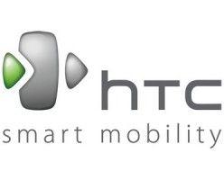 Компания HTC понесла первые убытки