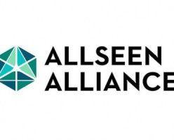 Альянс AllSeen начнет работу над «Интернетом вещей»