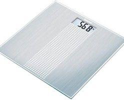 Беспроводные Bluetooth-весы