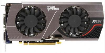 N570GTX Twin Frozr III Power Edition