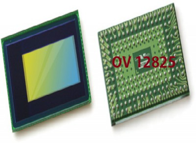 OmniVision OV12825