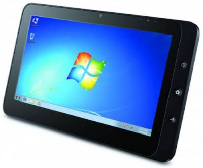 ViewSonic ViewPad 10s уже можно купить