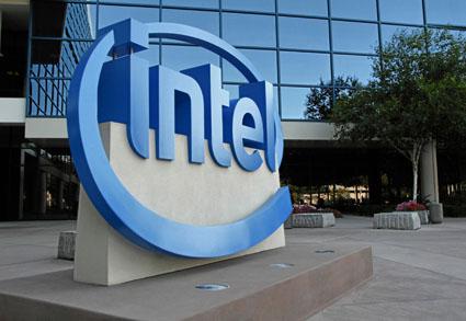 Новые модели Pentium