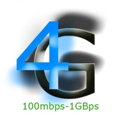 Треп про 4G-телефонию