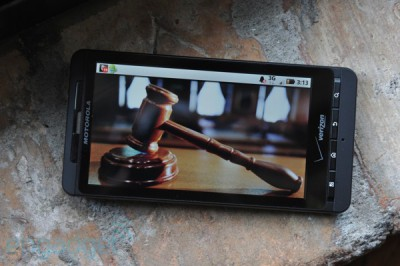 Житель Уфы засудит Google