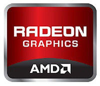 AMD Radeon E6760 - поддержка OpenCL и 6 дисплеев