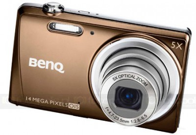 14 Мп BenQ S1430
