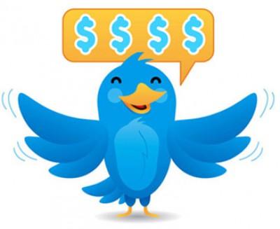 Twitter купит TweetDeck