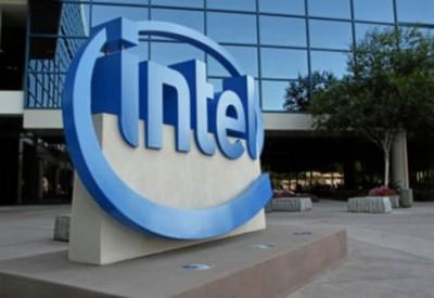 Освоение 10 нм техпроцесса в 2015 году планирует Intel