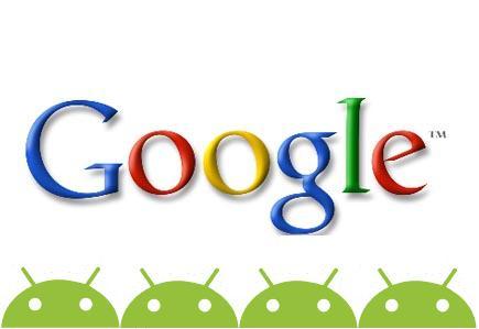 Обновленный Google TV