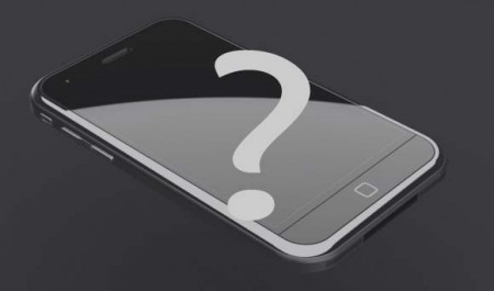 iPhone 5 летом не будет