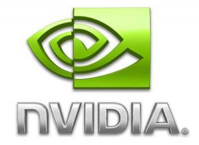 NVIDIA Tegra продаётся благодаря смартфонам и планшетам