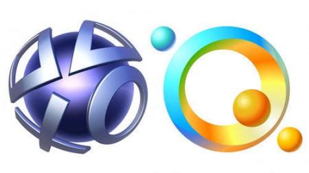 Восстановление PlayStation Plus и Qriocity на этой неделе
