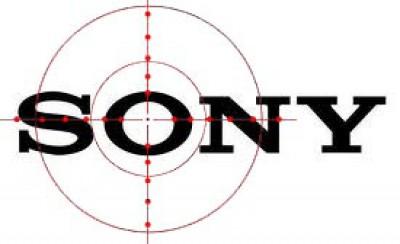Взлом греческого Sony BMG и канадского Sony Ericsson eShop