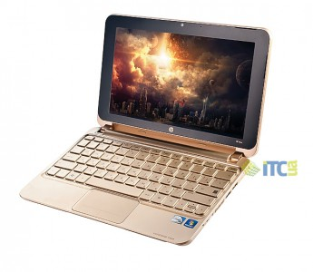 обновиление ноутбукрв HP Pavilion dv4, ENVY 14 и нетбук Mini 210