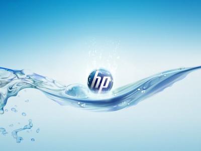 HP отзывает ноутбучные батареи