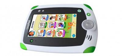 LeapFrog - планшет для детей