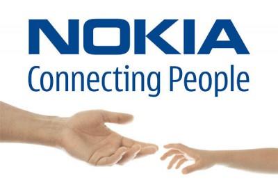 Смартфон на Nokia Maemo 21 июня