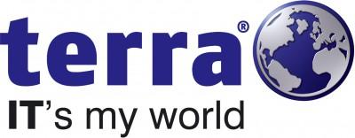 Защищенный планшетный нетбук от Wortmann AG