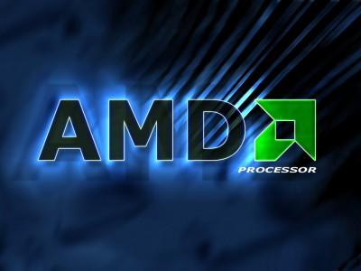 AMD A75 и A55 представление о возможностях