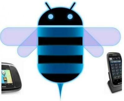 Домашний DECT телефон и радиобудильник на Android от Archos