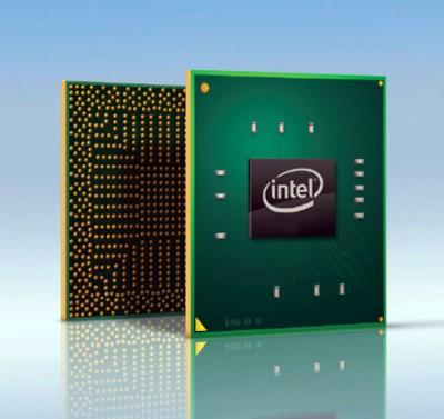Скоро: 7 Mini-ITX плат под Cedar Trail-D