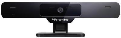 Cam inPerson HD