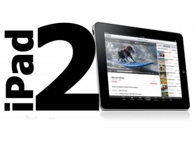 Apple: отзыв части планшетов iPad 2