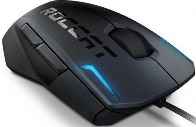 ROCCAT Kova[+] - игровая мышь