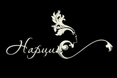 Важность логотипа в создании имиджа