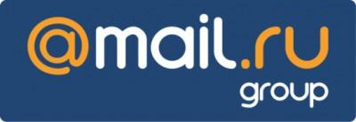 Новый проект от Mail.Ru Group