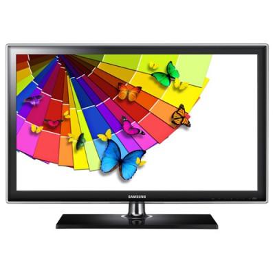 LED телевизоры Samsung серии D4000