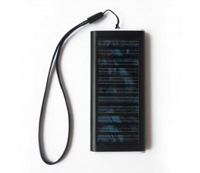 WEXLER.SUN – о заряде батареи можно не беспокоиться.