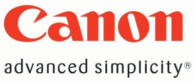 Canon: беззеркальная камера со сменным объективом?