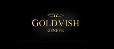 Goldvish Equilibrium кроме драгоценной красоты получил две SIM карты