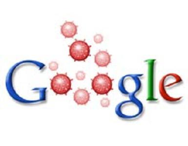 Принял приглашение на Google+ - получи бесплатный вирус