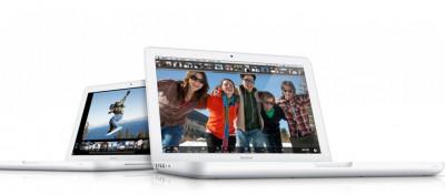 Неделя новинок от Apple в лице усовершенствований MacBook и Mac mini