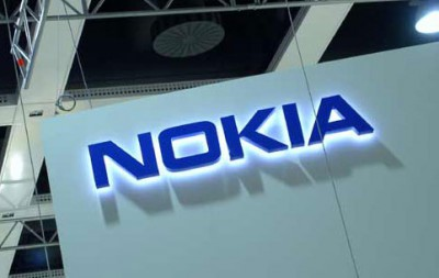Nokia уходит с японского рынка