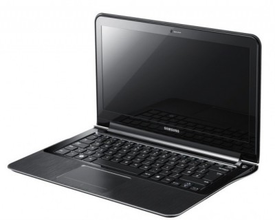Сразу 5 тонких ноутбуков Samsung Series 9