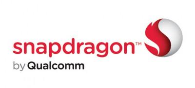 К концу года появятся 28 нм чипы Qualcomm Snapdragon с двумя ядрами