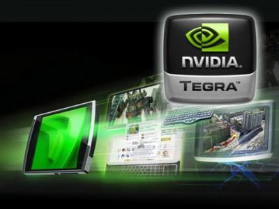 NVIDIA Tegra 4 Wayne в двух вариантах