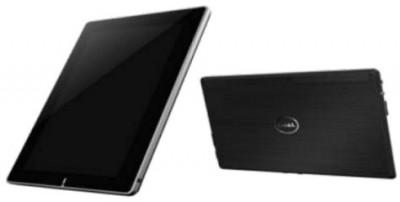 Dell Streak 10 Pro начнет покорение китайского рынка