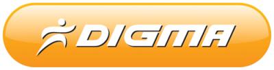 Digma iD7 может стать альтернативой планшету.