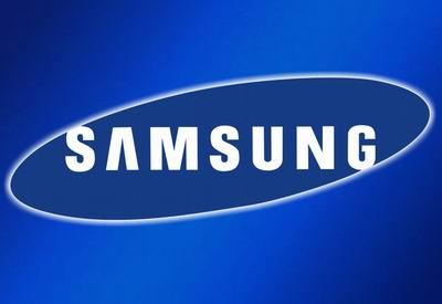 Офисное решение печати от Samsung Electronics