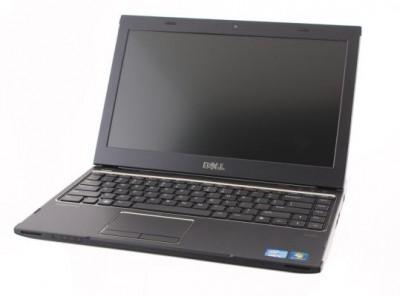 Бизнес-ноутбук Dell Vostro V131 в своей стандартной комплектации имеет приятную цену
