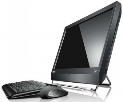 Бюджетная цена Lenovo ThinkCentre M71z
