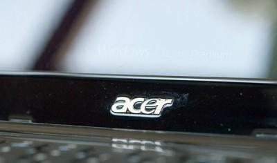 отовится выход достойного конкурента MacBook Air