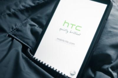 Смартфон HTC Vigor благодаря помощи Beats станет более музыкальным